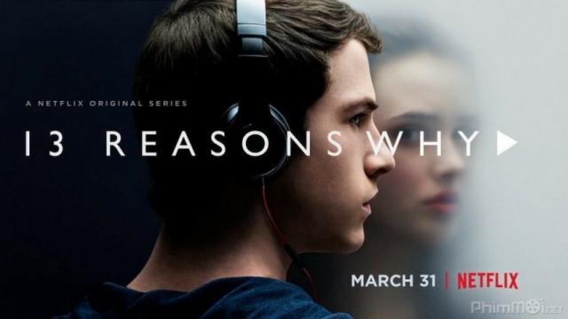 Phim 13 Reasons Why