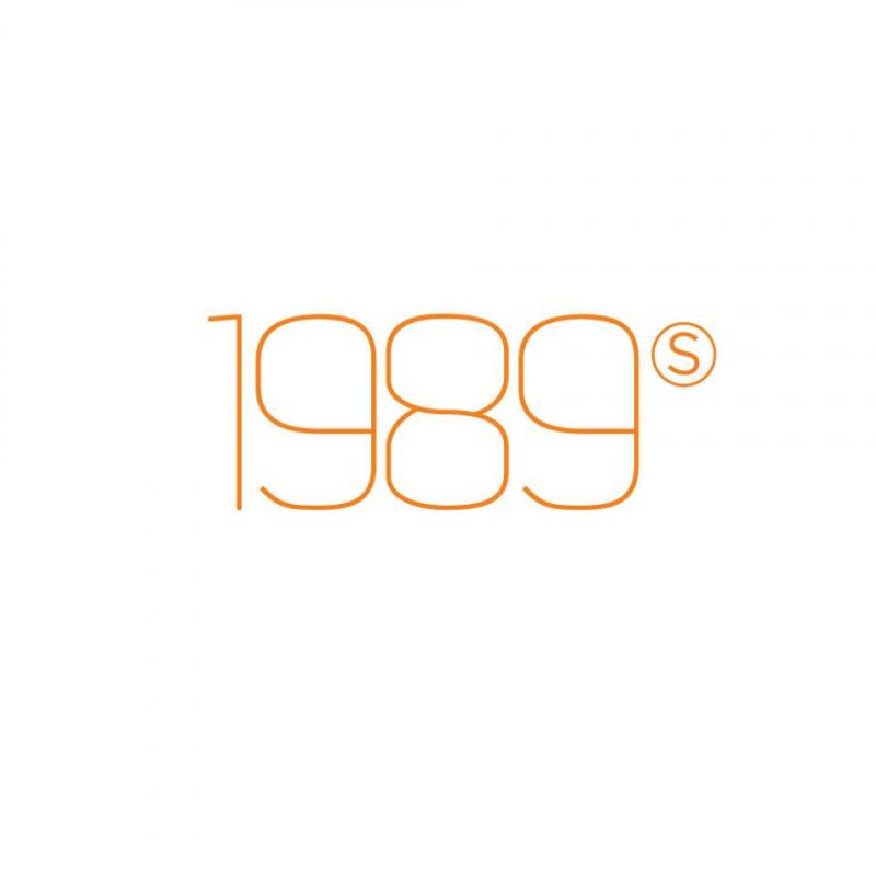 1989s là công ty quản lý của nhiều nghệ sĩ nổi tiếng hiện nay