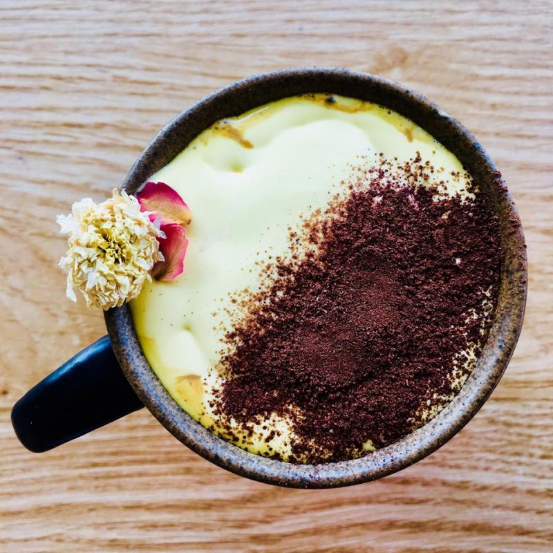 1991 Drink & Food đem đến những thức uống tốt cho sức khỏe, cũng như giới thiệu đến khách hàng những sản phẩm tinh hoa đất trời Tây Bắc.