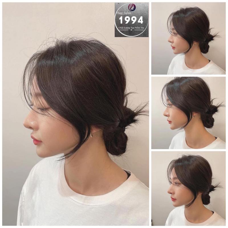 1994 Hair Salon