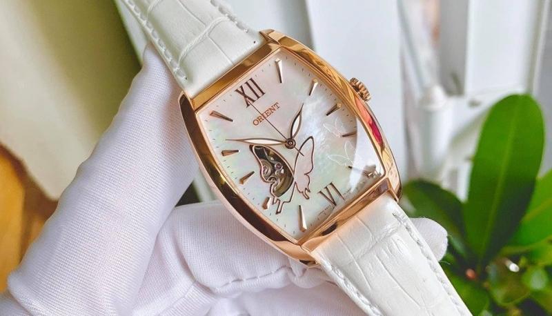 Đồng hồ nữ tại 1994s STORE