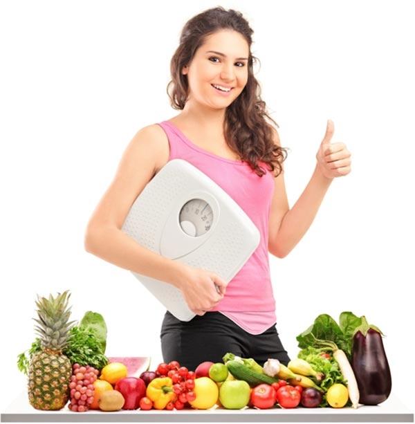 Cần cân nhắc kĩ liệu có thực sự cần giảm béo hay không?