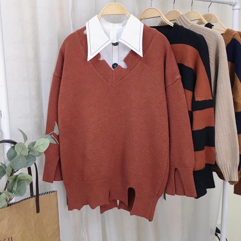 Tuy là một tân binh mới trong làng quần áo Second-hand nhưng 2 Closet đã khẳng định được tên tuổi của mình bằng những sản phẩm vô cùng đẹp và chất lượng với giá thành hợp lý