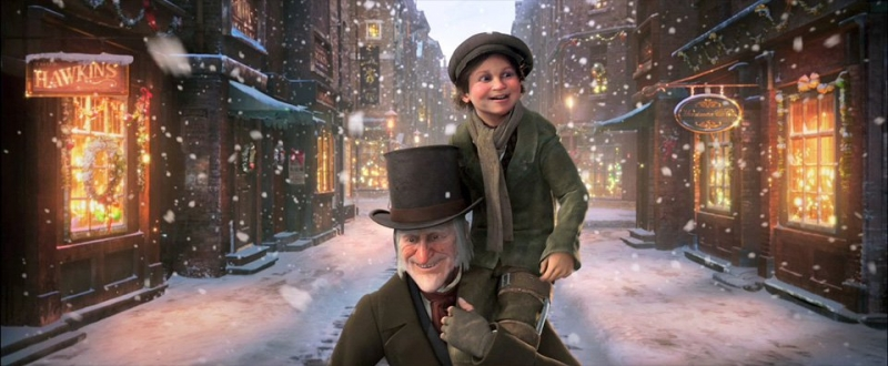a christmas carol 24 essay A christmas carol has 486,951 ratings and 13,438 reviews bookdragon sean said: i read this every year at christmas, and i always will do simply because.