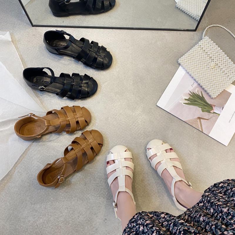 2 shoes shop