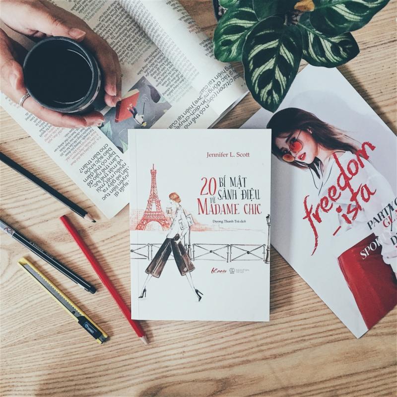 Một số hình ảnh về cuốn sách