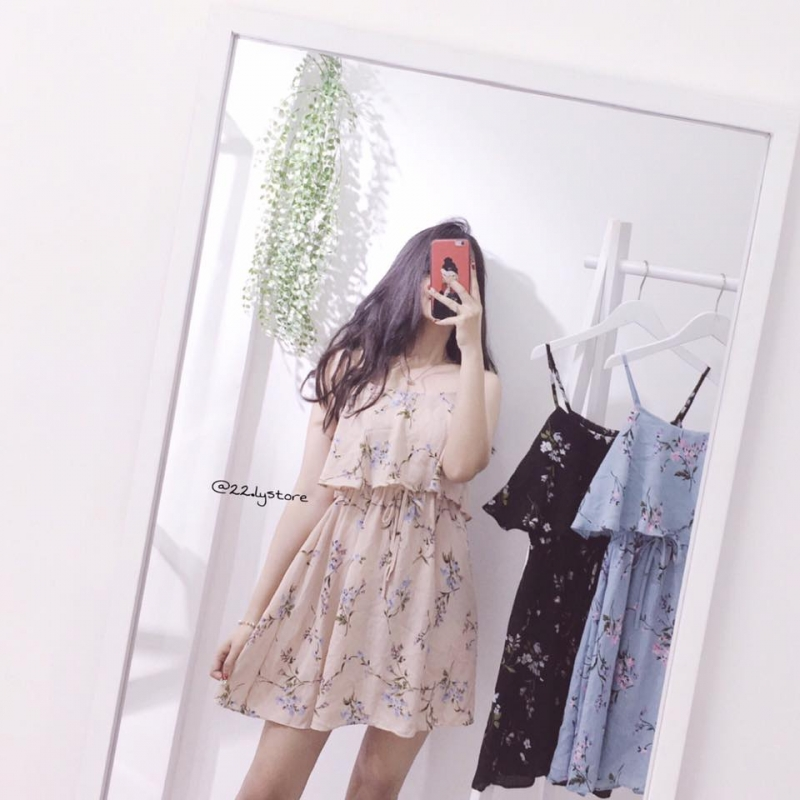 22.Ly Store