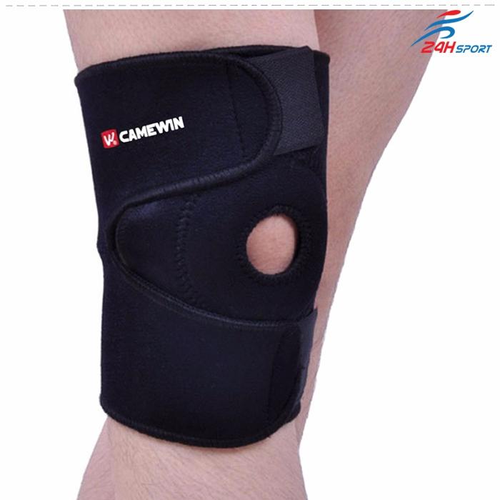 24h Sport bán rất nhiều các thiết bị giúp bảo vệ bạn khi tập luyện.