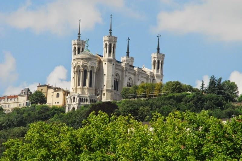 Lyon (Pháp)
