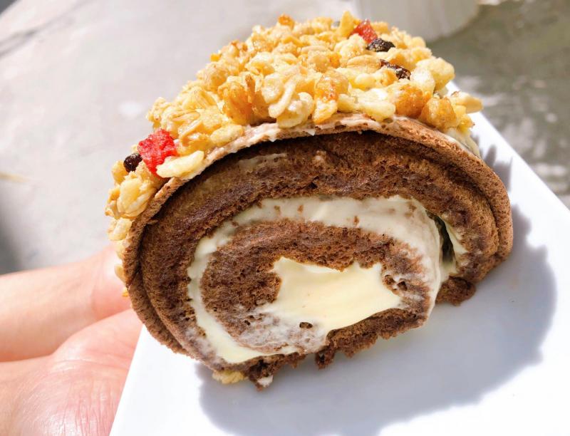 2Cake - Bánh Tươi Mỗi Ngày