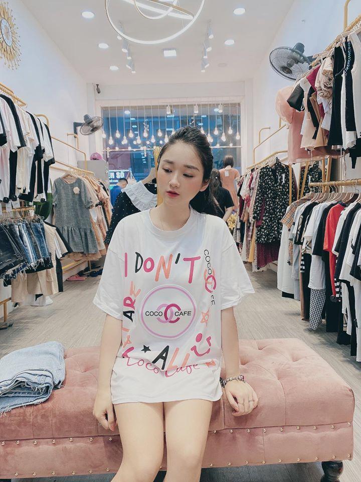 2CE Shop