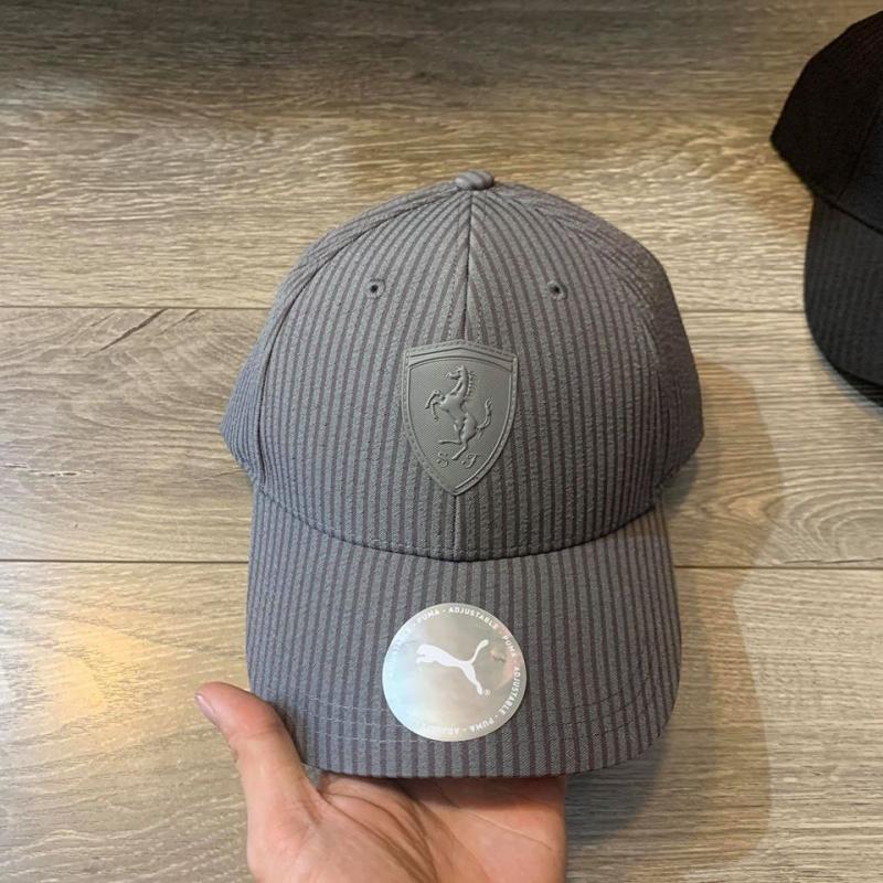 2Noo Shop Mũ Nón VNXK chính hãng chuyên sỉ lẻ