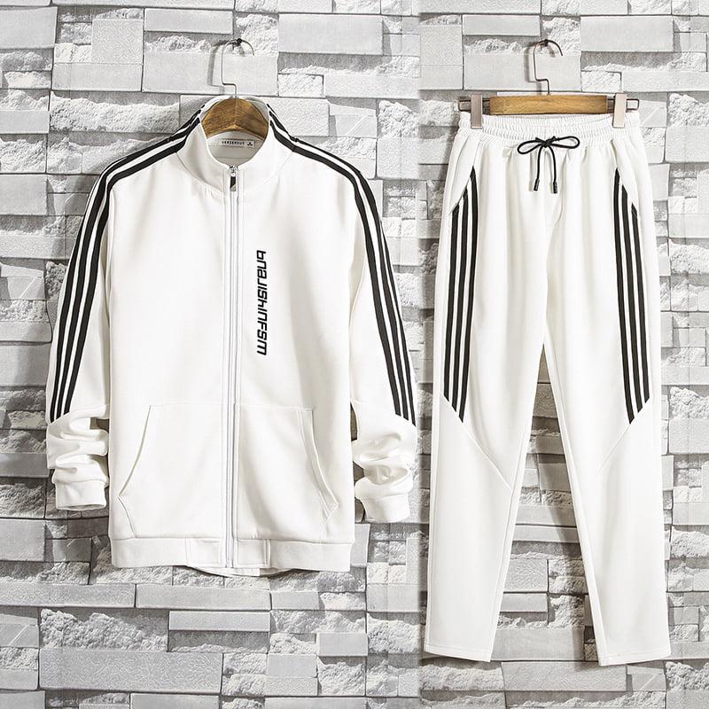2S Clothes