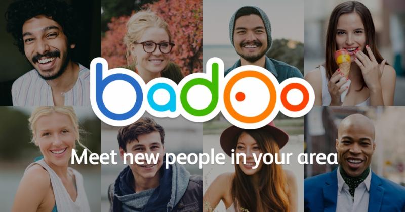 Ảnh 1 - Badoo là một trong những ứng dụng hẹn hò phổ biến nhất thế giới