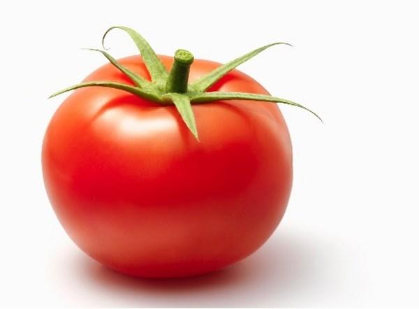 Cà chua là loại thực phẩm trong bữa ăn hàng ngày