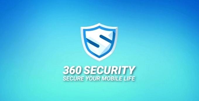 360 Security luôn là phần mềm diệt virus cho điện thoại Iphone được người dùng tin tưởng