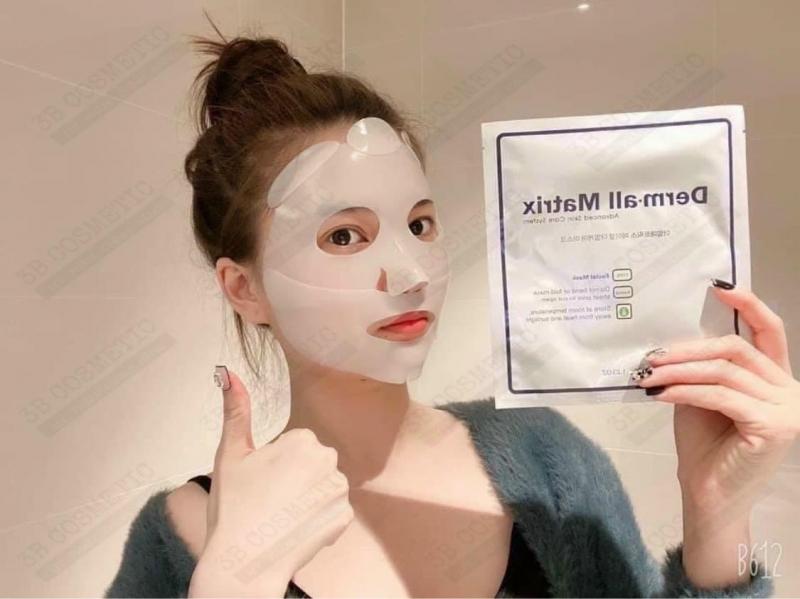 3B Cosmetic - Mỹ Phẩm Chính Hãng
