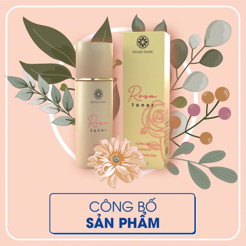 3C Cosmetics