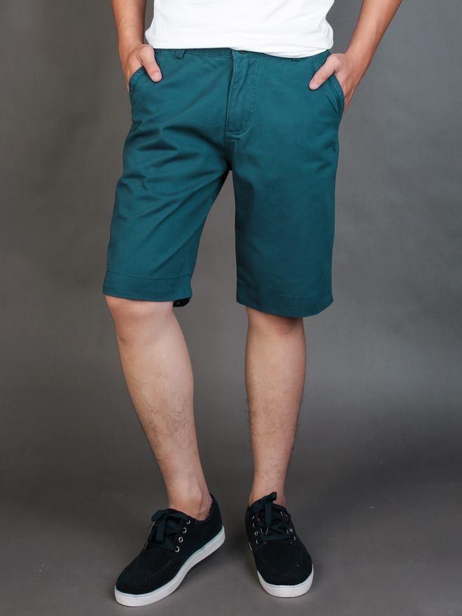 4MEN Shop - Shop bán quần kaki nam đẹp và chất lượng nhất TP. HCM