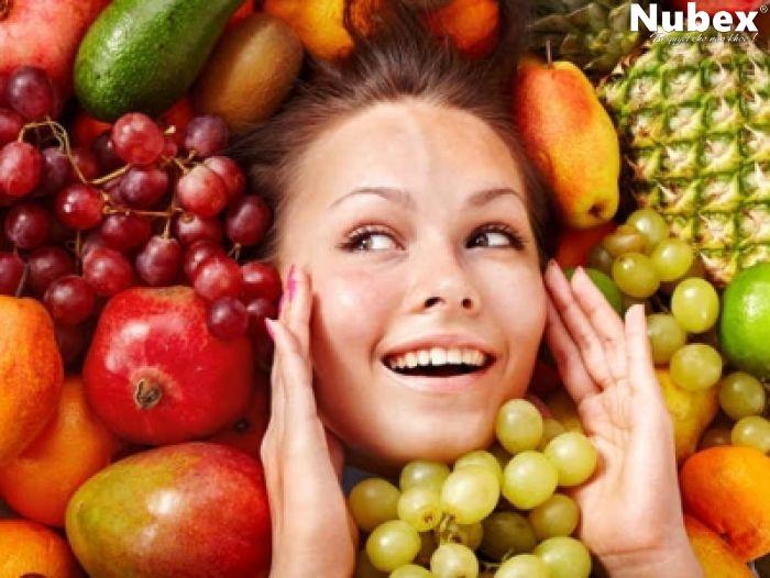 Bổ sung các loại thực phẩm có lợi cho trí nhớ.