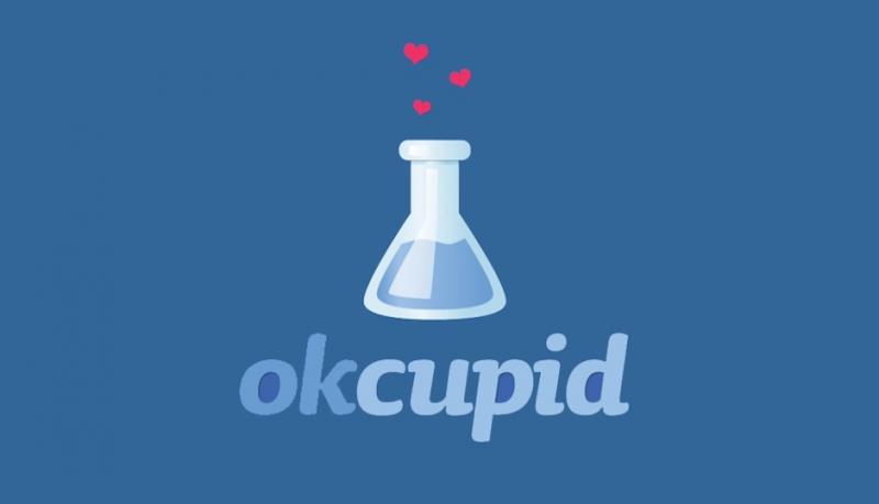 Ảnh 1 - OkCupid cũng là ứng dụng hẹn hò uy tín