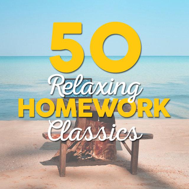 50 bản nhạc cổ điển giúp giải tỏa stress