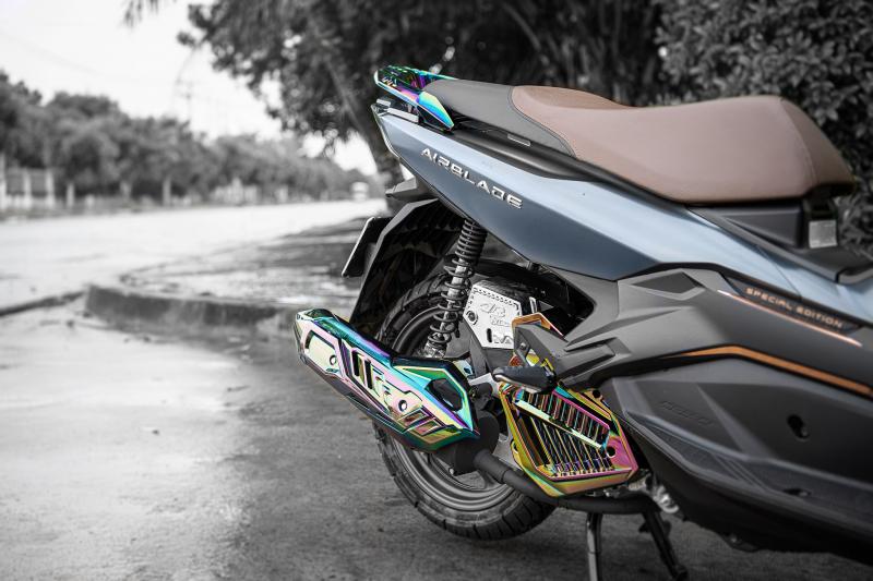 585 Racing