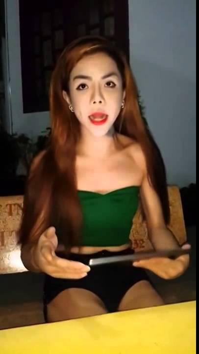 5.Linda