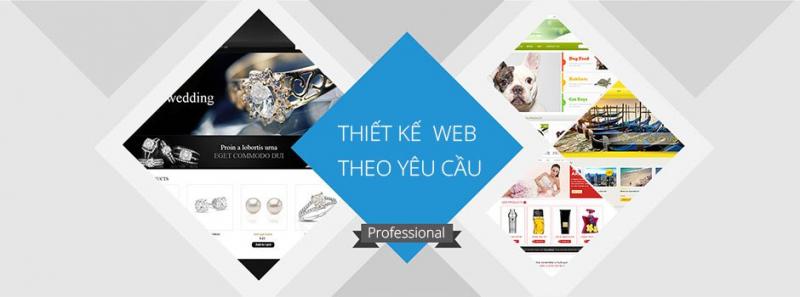 Eagle Media  là một công ty thiết kế web chuyên nghiệp, chuẩn Seo khá nổi tiếng ở Huế