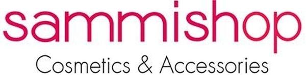 Logo Sammi Shop ( Ảnh: google)