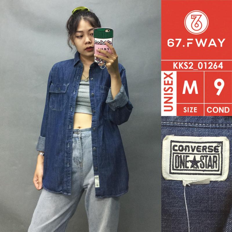 67.Fway