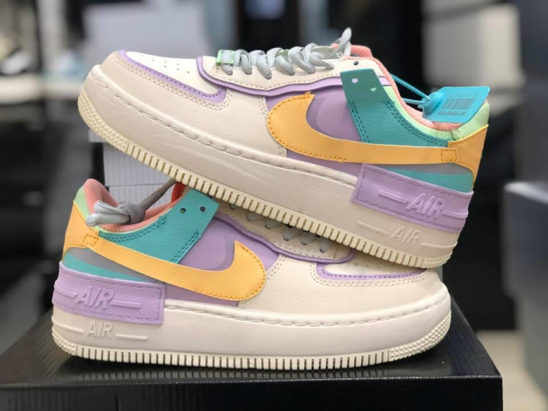 69 Store - The Best Sneaker
