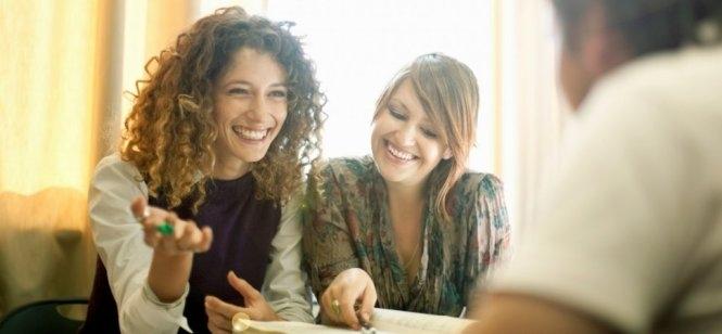 Top 10 cách thư giãn giúp bạn trở nên thông minh hơn