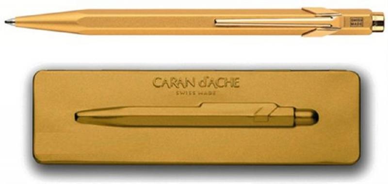 Bút viết Caran d'Ache