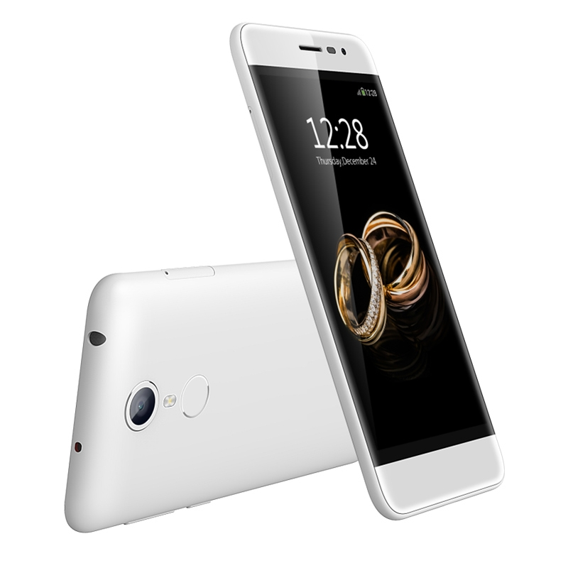 Coolpad fancy E561 - 2.490.000₫