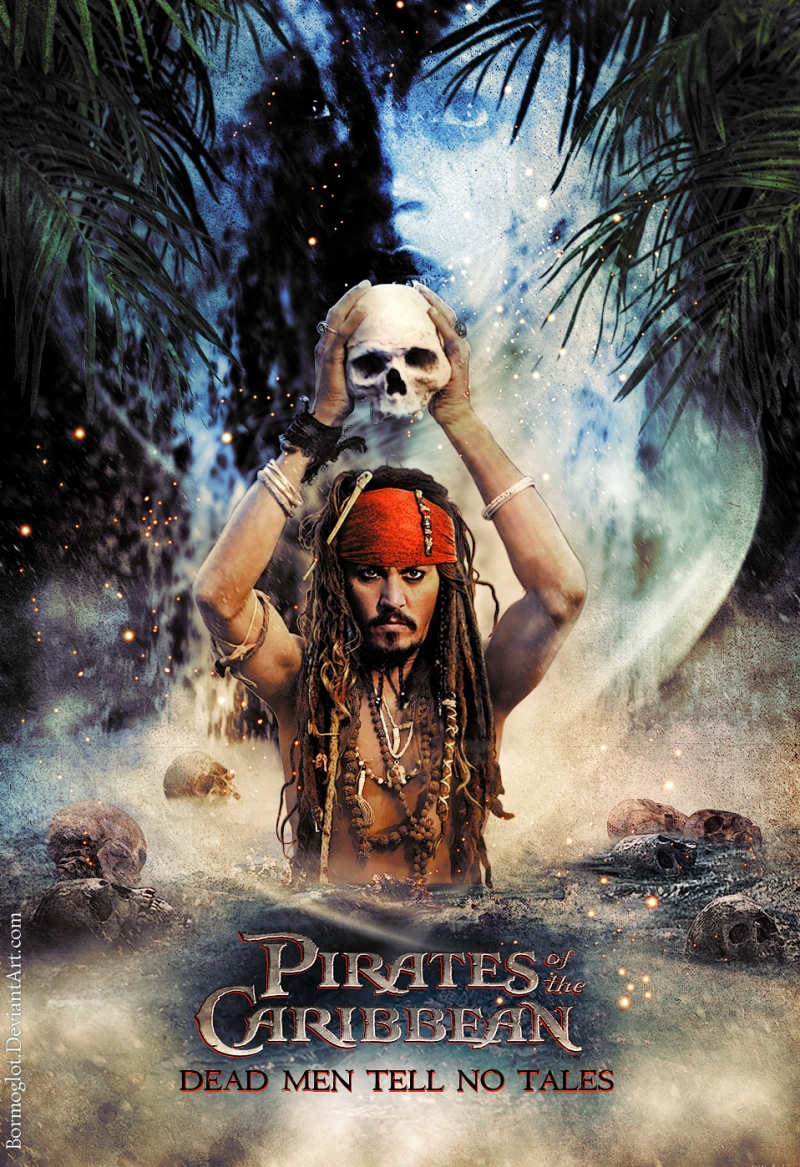Pirates of the caribbean sex cartoons erotic galleries
