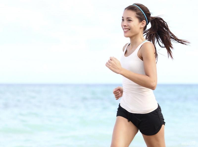 Hỗ trợ chức năng cho nhiều cơ quan trong cơ thể