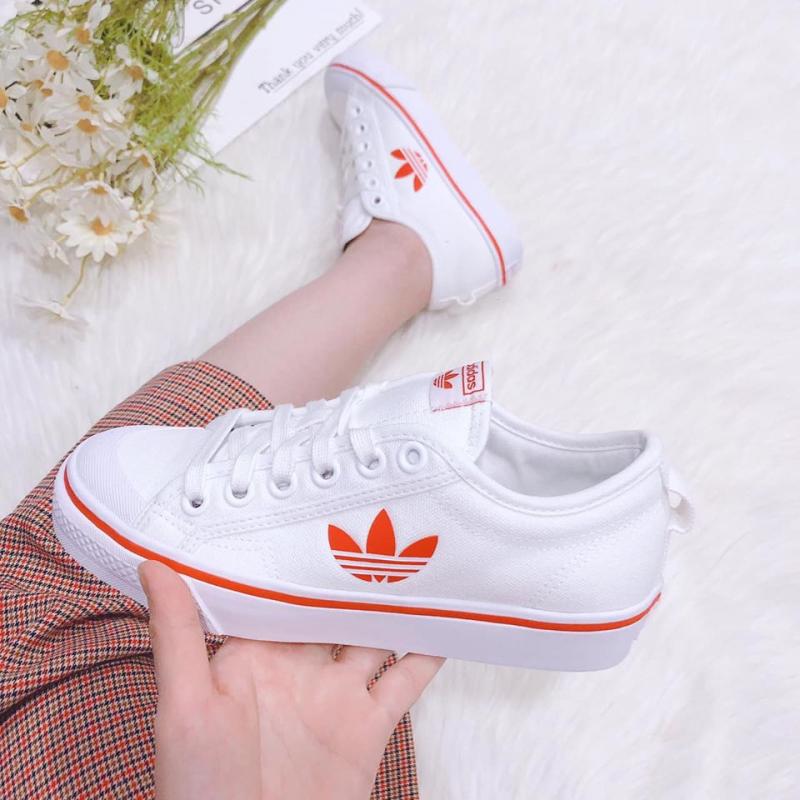 97 Shoes