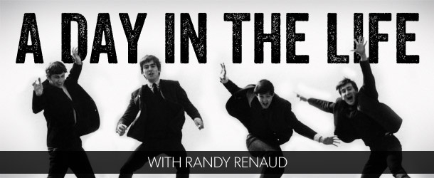 A Day In The Life - Tuyệt tác định hình lại nhạc rock thập niên 60