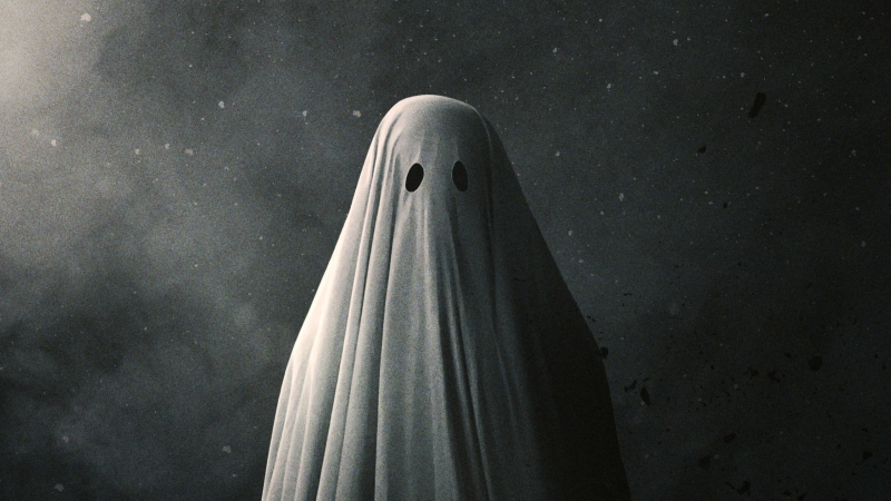 Phim A Ghost Story