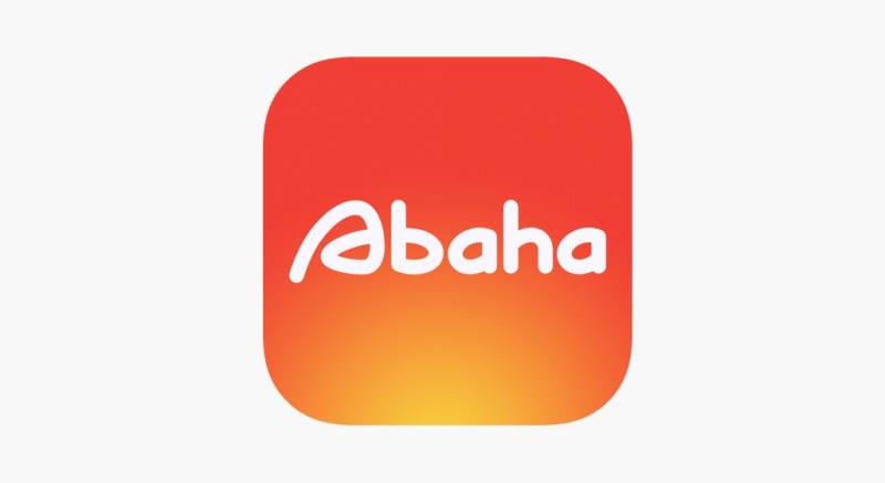 ABAHA