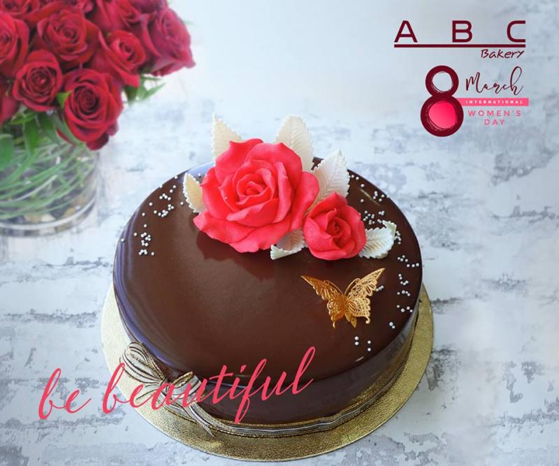ABC Bakery