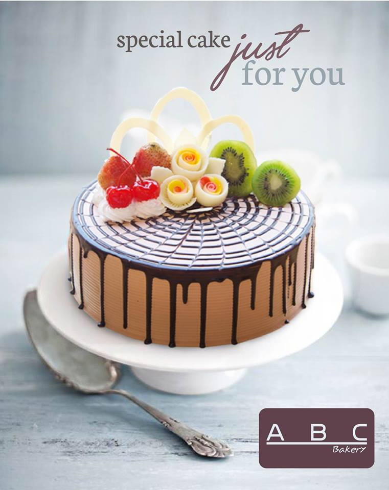 ABC Bakery