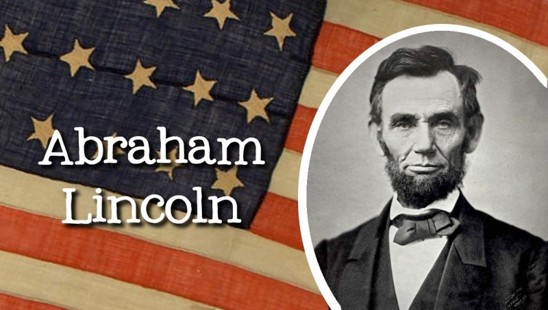 Một trong những vị tổng thống vĩ đại nhất nước Mỹ