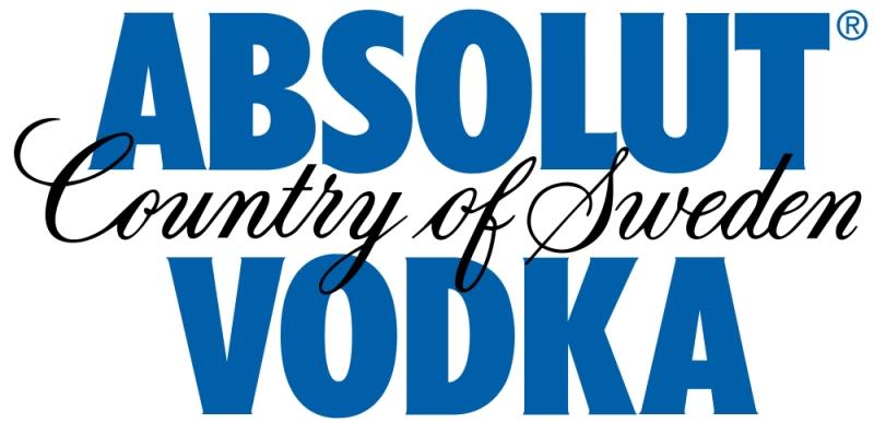 Absolut Vodka là một thương hiệu rượu ngoại được yêu thích tại Việt Nam