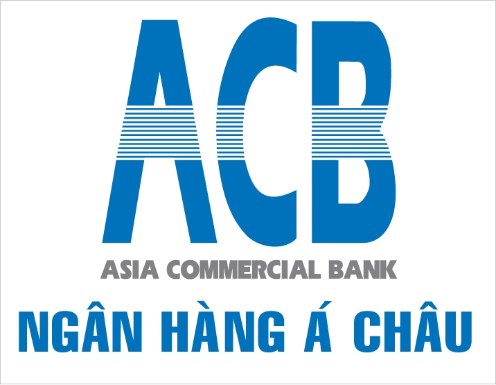 ACB (189.496 tỷ đồng)