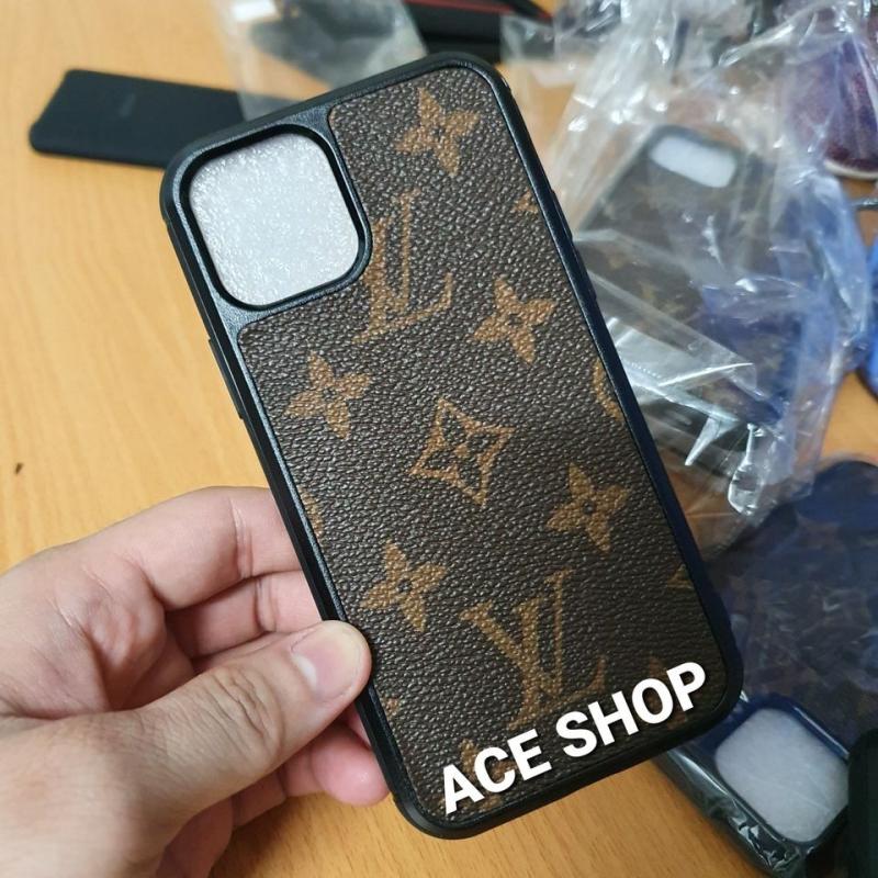 ACE Shop