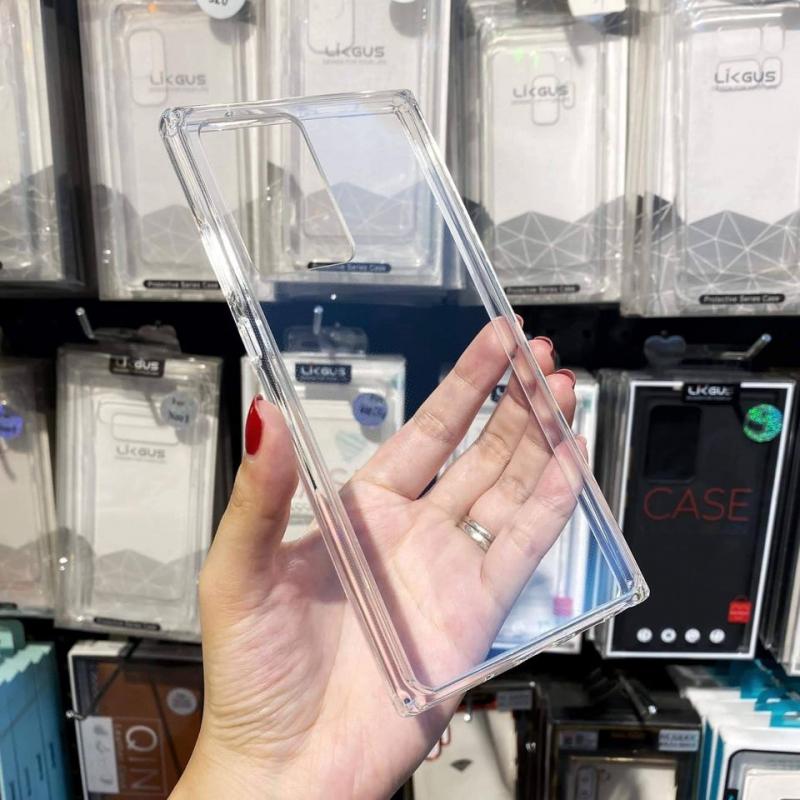 ACE Shop - Shop bán ốp lưng điện thoại đẹp nhất Hà Nội