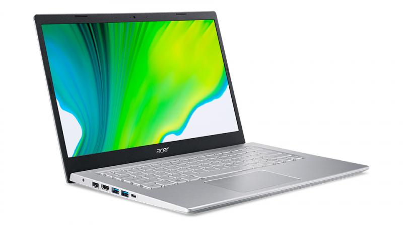 Acer Aspire 5 A514-54-540F i5-1135G7
