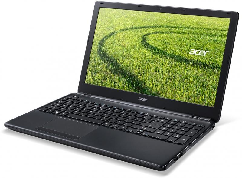 Acer Aspire E1-572G là một trong những chiếc laptop chơi game giá rẻ dưới 10 triệu đáng mua nhất